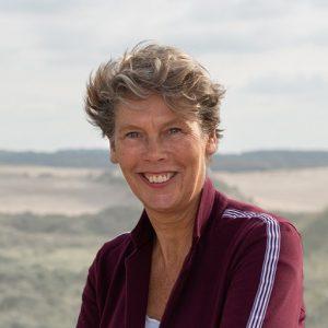 Thera van der Vooren